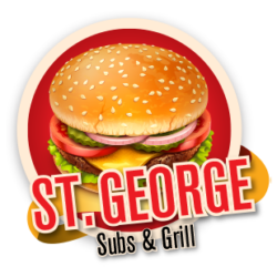 stgeorgesub-logo-website