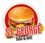 stgeorgesub-logo-website -front